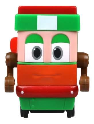 Поезда и локомотивы Robot Trains Вито 80162
