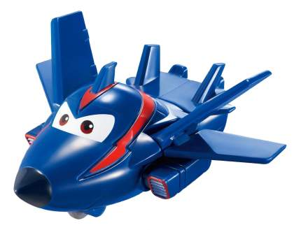 Фигурка Чейс Трансформеры Super Wings EU720023