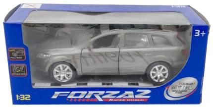 Коллекционная модель Gratwest Машина металлическая forza2 1:32 А44691