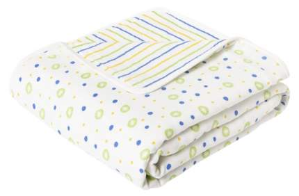 Одеяло детское HappyBabyDays Одуванчики 0102-401 DAN