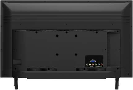 LED Телевизор HD Ready TCL LED32D2900S