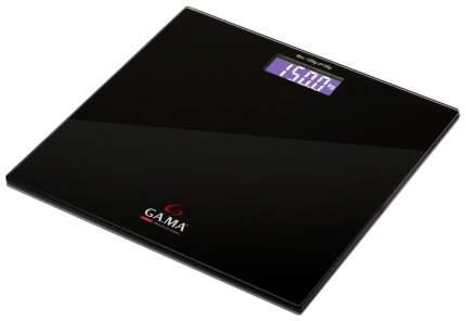 Весы напольные GA.MA SCG-430