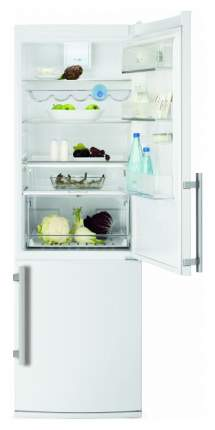 Холодильник Electrolux EN53453AW White