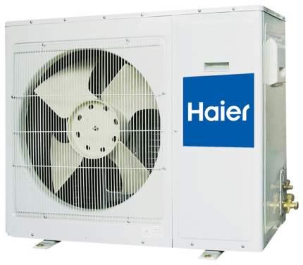 Кассетная сплит-система Haier AB362ACEAA/AU36NAIEAA
