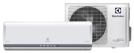 Сплит-система Electrolux Monaco EACS/I-18 HM/N3