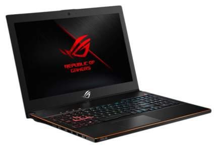 Ноутбук игровой ASUS ROG Zephyrus GM501GS-EI028T