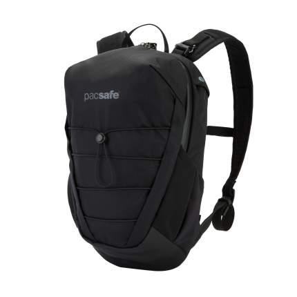 Рюкзак Pacsafe Venturesafe X12 Backpack черный 12 л