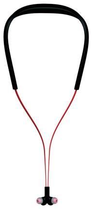 Беспроводные наушники JABRA HALO SMART Red