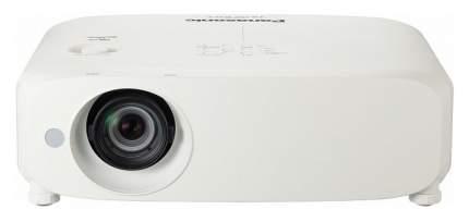 Видеопроектор Panasonic PT-VW540E
