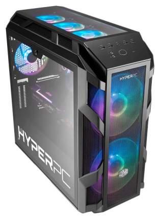 Системный блок игровой HyperPC HAF M12 00012