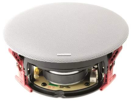 Встраиваемая акустика Focal 300 ICW 4