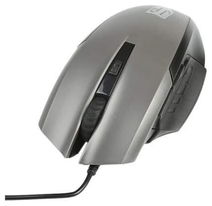 Мышь Jet.A COMFORT OM-U54 Черная