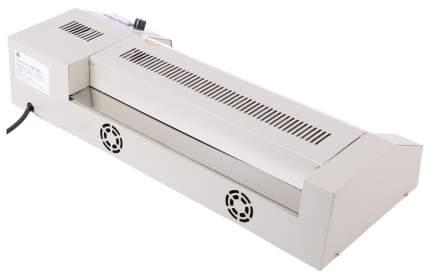 Ламинатор FGK320-I A3 Белый
