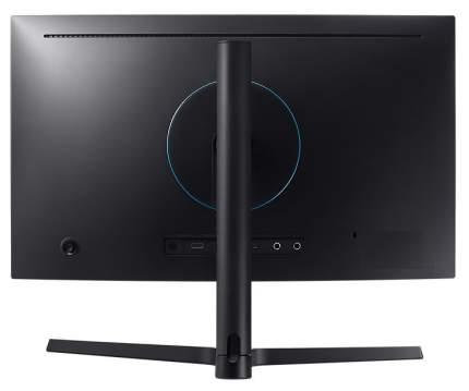 Монитор Samsung C24FG73FQI LC24FG73FQIXRU