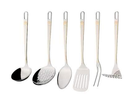 Набор кухонных принадлежностей Agness 922-251