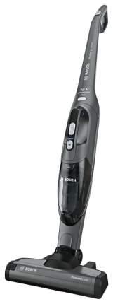 Вертикальный пылесос Bosch Readyy'y Lithium BBHL21841 Grey/Black