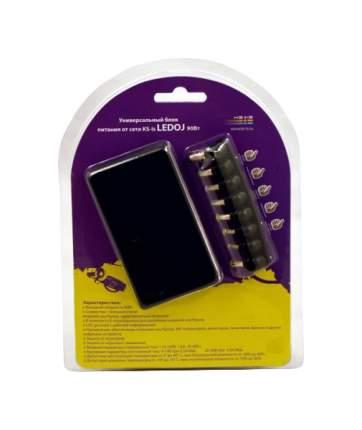 Сетевое зарядное устройство KS-is Ledoj KS-256