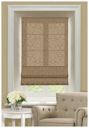 Римская штора Эскар 1030080 80x160 см