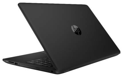 Ноутбук HP 15-rb027ur 4US48EA