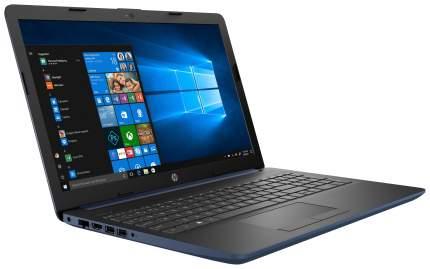 Ноутбук HP 15-da0186ur 4MV82EA