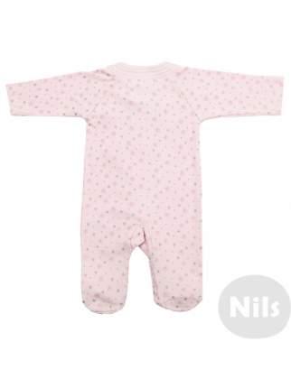 Комплект одежды ZIP ZAP Розовый р.62