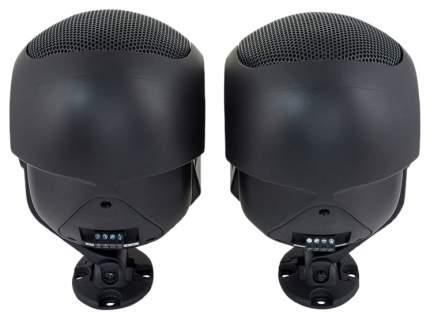 Колонки Electro-Voice EVID 3.2T Matte Black