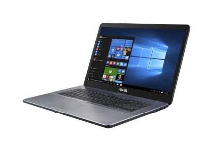 Ноутбук игровой ASUS VivoBook 17 X705MA-BX096T 90NB0IF2-M01450
