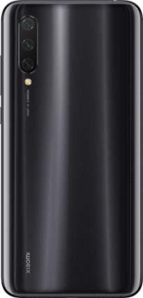 Смартфон Xiaomi Mi 9 Lite RU 6+64Gb Onyx Grey