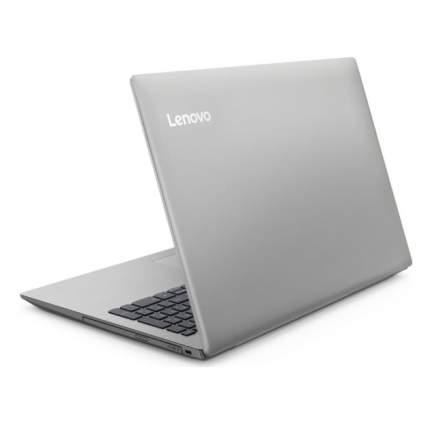 Ноутбук Lenovo IdeaPad 330-15AST/81D600RRRU