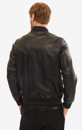 Куртка мужская DIESEL черная