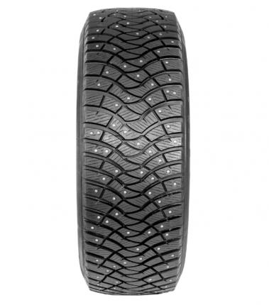 DUNLOP  245/50/19  T 105 GRANDTREK ICE 03  XL Ш.