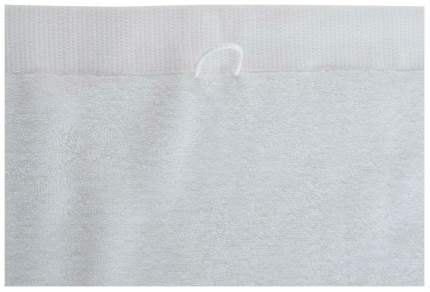 Полотенце для рук белого цвета Essential 50х90