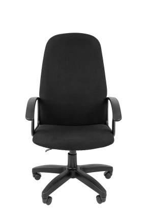 Офисное кресло Стандарт СТ-79 7033358, черный