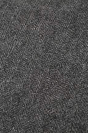 Шарф мужской Paccia NG-219080 серый