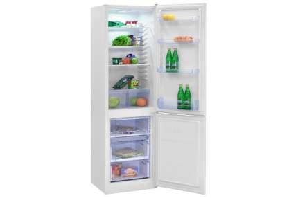 Холодильник NordFrost NRB 110NF-032 White