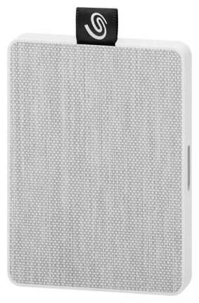Внешний диск SSD Seagate STJE1000402