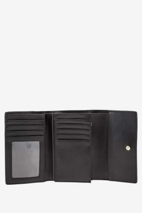 Кошелек женский DKNY R935RD89 черный