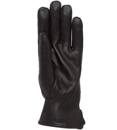 Перчатки мужские Bartoc DM42-234 черные 8