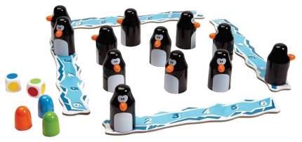 Настольная игра Blue Orange Земля пингвинов