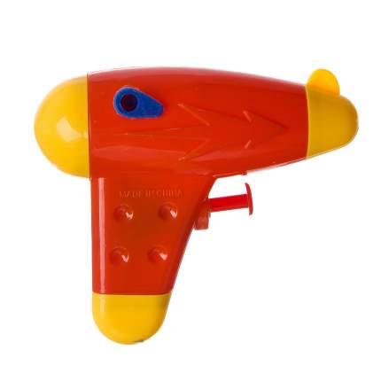 "Водный пистолет Bondibon ""Наше Лето"", арт. CH8020A-1"