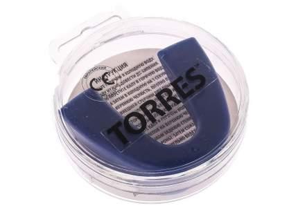 Капа Torres PRL1023