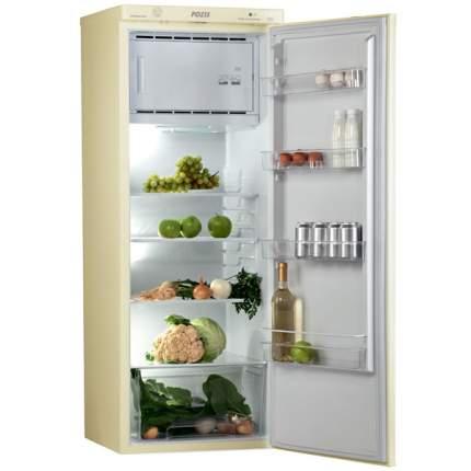 Холодильник Pozis RS-416 С Beige