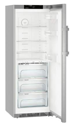 Холодильник Liebherr KBef 3730-20