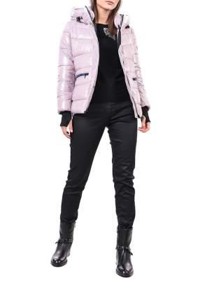 Куртка женская Savage 010124/134 розовая 40 RU
