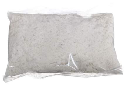 Соль морская для ванн Planet Spa Altai Детская, 200 г
