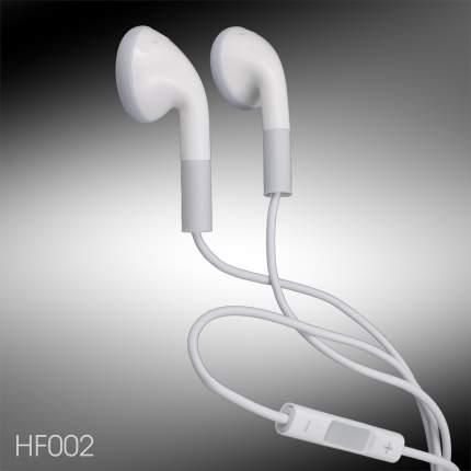 Наушники Deepbass HF002 White
