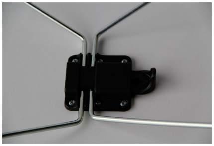 Стол складной Green Glade М5603