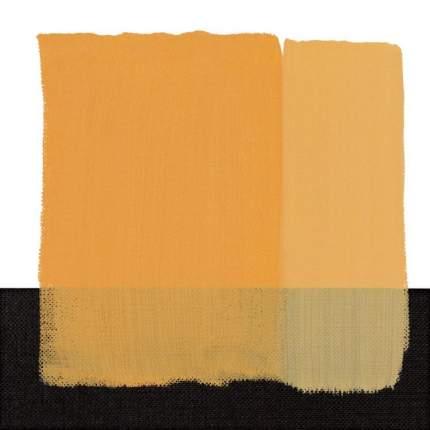 Масляная краска Maimeri Artisti 107 неаполитанский желтый темный 60 мл