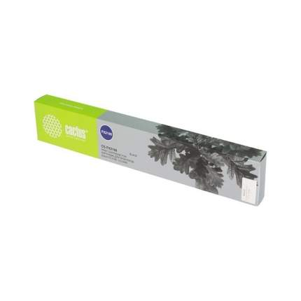 Картридж Cactus CS-FX2190 для Epson FX-2190/LQ-2090