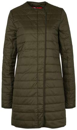Куртка Nike Uptown 3 in 1 Short Parka, green, L INT